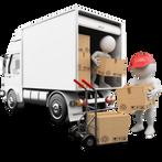 muñequito_entrega_productos.png