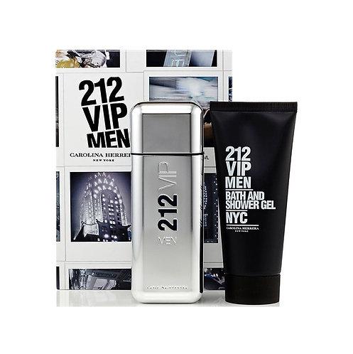 Set 212 VIP Hombre