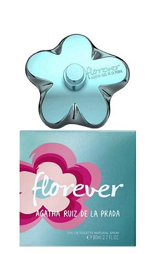 Florever Love Agatha