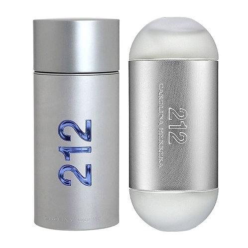 DUO 212