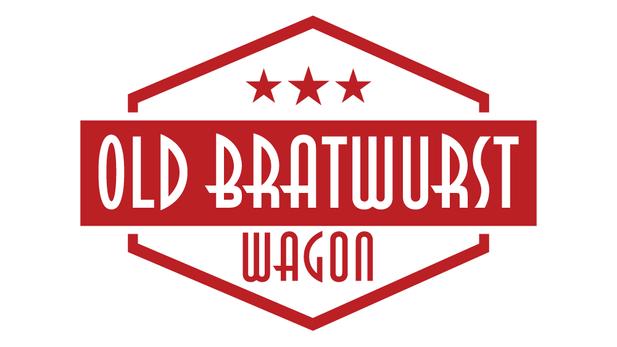Old Bratwurst