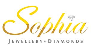 Sophia Jewellery