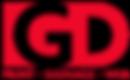 GD_PrintSignageWeb_185.png