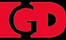 GD_LOGO-130x80-01.png
