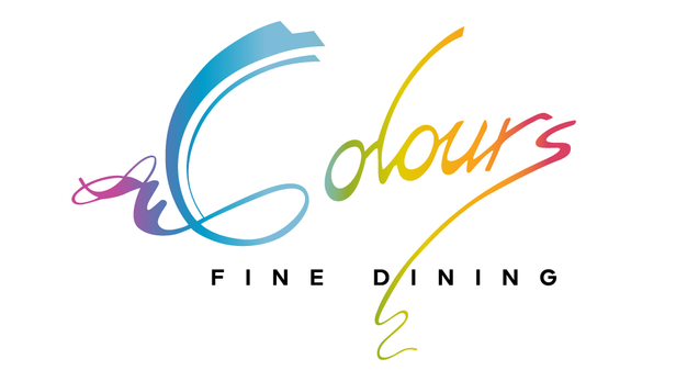 Colours Fine Dining