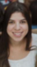 LorenaVinturini-05082018-0185_edited.jpg