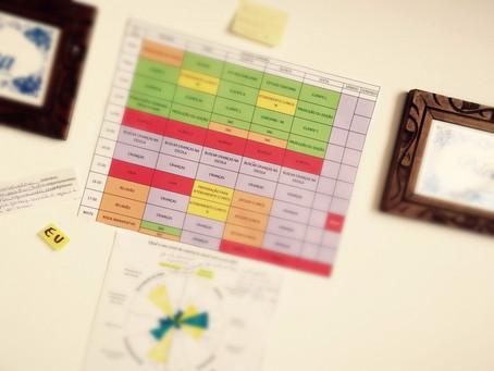 Você sabe o que é um processo de Coaching? Já escutou falar de Coaching Materno?