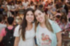LorenaVinturini-05082018-0180.jpg