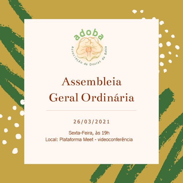 AG ADOBA 2021.1