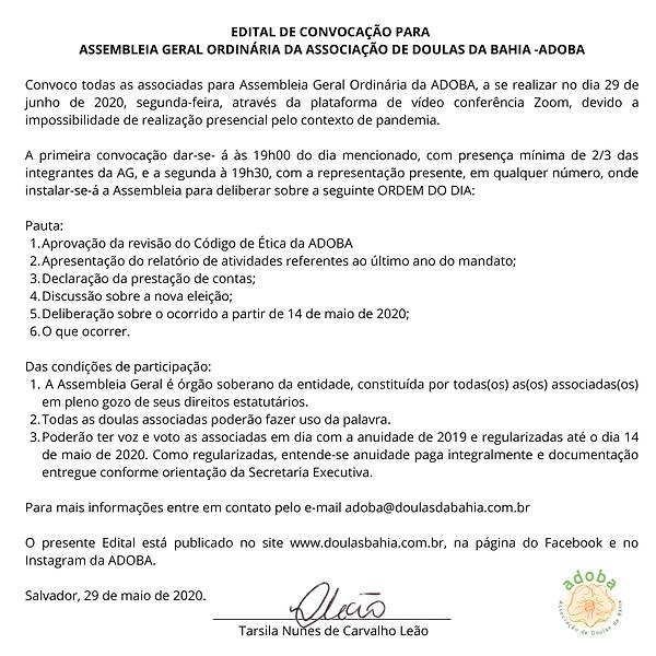 EDITAL_DE_CONVOCAÇÃO_PARA_ASSEMBLEIA