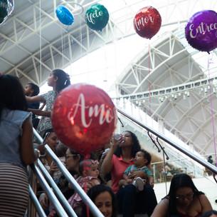 horadomamaço_alineportela-40.jpg