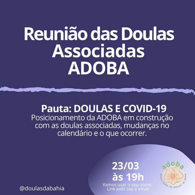 DOULAS e COVID-19 (1).png