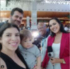 Captura_de_Tela_2018-08-07_às_23.49.38.p