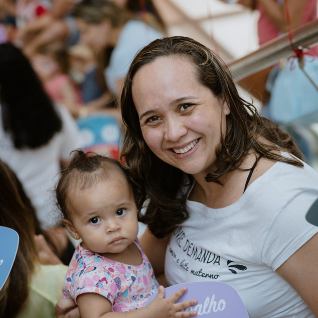 Lorena Vinturini-06082017-122.jpg