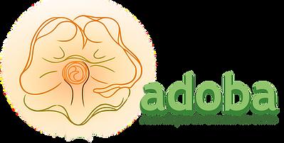 ADOBA_logo nome lateral2.png