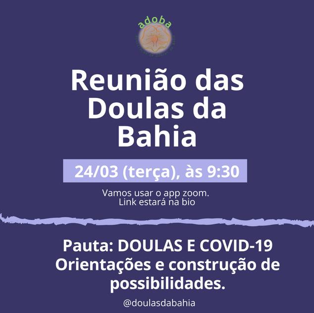 DOULAS_e_COVID-19.png