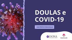 Doulas e Covid-19
