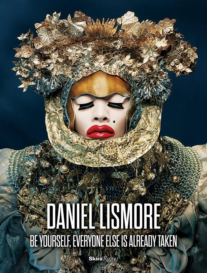 DanielLismore_cover.jpg
