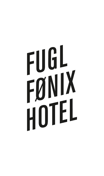 FF_logo_PDF.png