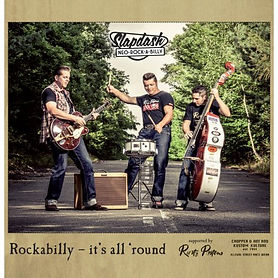cd-slapdash-rockabilly-its-all-round.jpg