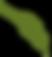 Verde1.png