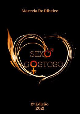 Capa Sexo Gostoso - Marcela Re Ribeiro.jpg