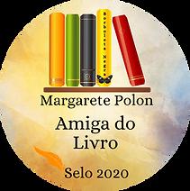 Amiga do Livro - Margarete Polon.png