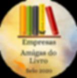 Empresas - Amigas do Livro.png