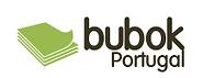 Logo Bubok