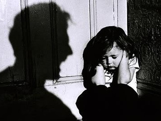 The Impact of Trauma in Early Childhood