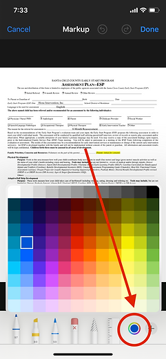 E choose color.png
