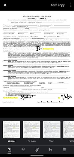 D signatures.png