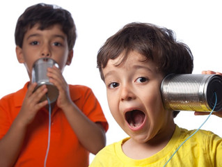 Promoting Speech-Language Development in Children with Little to No Verbal Language