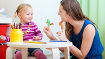 Developmental Speech Sound Acquisition Chart