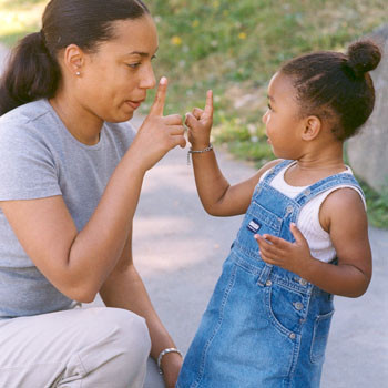 Source: http://www.parentingcounts.org/information/timeline/language-and-communication-overview-3-5-years/
