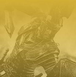 gladiatorrec_edited.jpg