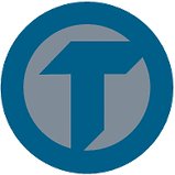 Tradeline Products Inc