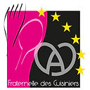 logo fraternelle.jpg