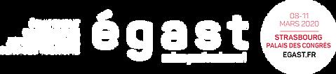 logo_egast.png