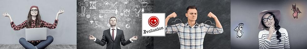 _ Evolunion 4 photos long 1 logo light.png