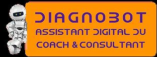 DBx Logo long jaune.png