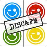Coaching 4 couleurs - disc&fm.jpg
