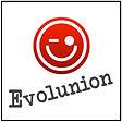 @ Evolunion.jpg