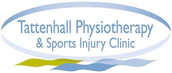 Tattenhall logo (small).jpg