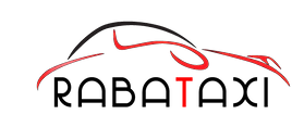taxirabat-logo.png