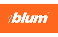blum web logo 2020.jpg