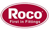 Roco web 2019.jpg