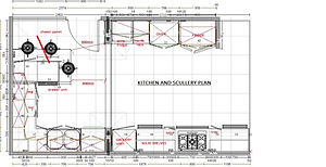 Ross production plan.jpg