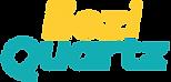 Eezi-Quartz-logo.png