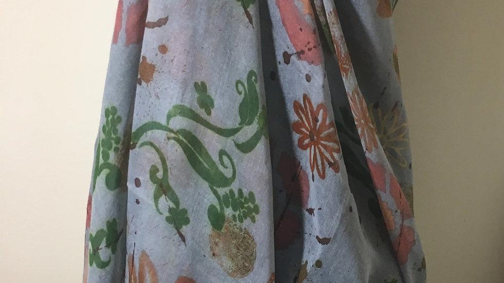 Various Sarongs